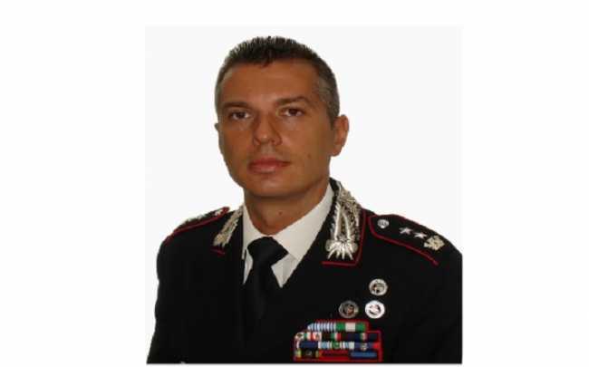 Mauro Fogliani