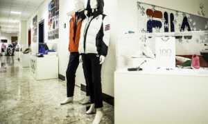 biella fila museum
