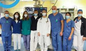 biella ospedale cardiologia
