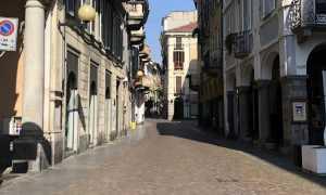 biella via italia giorno