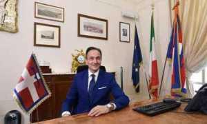 cirio presidente regione
