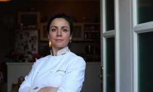 foglio marta chef