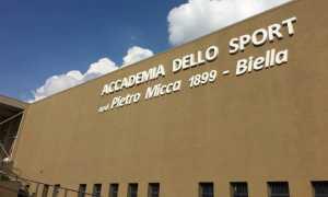 Accademia dello sport
