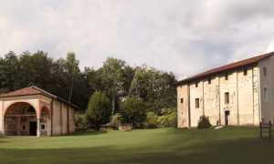 BRUGHIERATRIVERO1