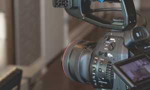 cinepresa foto modificato 1