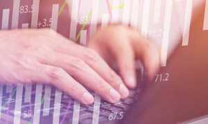 lavoro computer