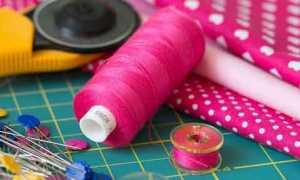 stoffa cucire