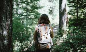 trekking2