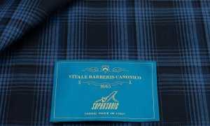 vitale barberis canonico cotone