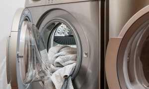 washing machine 2668472 640